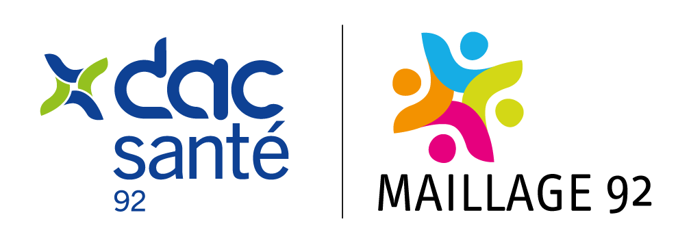 logo-compo-DAC92-Maillage92-990x368.png